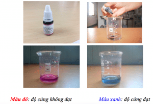test-nhanh-do-cung-trong-nuoc